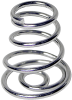 AA Battery Spring -- BCAA-HD - Image