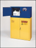 Eagle ADDCRA EAGLE Acid / Corrosive Safety Cabinets 15 Gallon -- 048441-33223