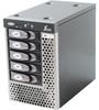 Xtore StudioRAID 5Ti Hard Drive Array - 5 x HDD Install.. -- XJ-SA11-0053SR1111A1 - Image