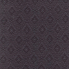 Diamond Matelasse Fabric -- R-Gilbert