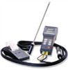 Portable Combustion Analyser -- Bacharach PCA