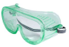 Radians Perforated Goggles ( Boxes of 24 ) -- GGP