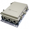 Power over Ethernet (PoE) -- 993-1145-ND - Image