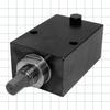 Block Type Screw Pump -- CLR-900-SP -- View Larger Image