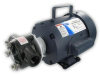 17430 Epoxy Utility Pump -- 17430-0003