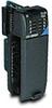 8PT 12-24VDC SINK SOURCE INPUT -- D2-08ND3 -- View Larger Image