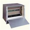 VME/VME64X System 12 , Short (7U) -- 12V12MMCA8N5VC60 - Image
