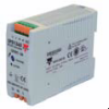 Enclosed DIN Rail Type SPD 18W Switching Power Supply -- SPD12