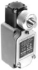 General Purpose Plug-In Limit Switch Body Standard Side Push Button -- 78454973500-1
