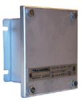 Junction Boxes -- TEF 1058 05