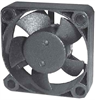 DC Brushless Fans (BLDC) -- FAD1-03010BAHW11-ND -Image