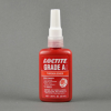 Henkel Loctite 088 Threadlocker Anaerobic Adhesive Red 50 mL Bottle -- 08831