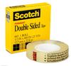 3M Scotch 6652P3436 665 Transparent Office Tape - 3/4 in Width x 1296 in Length - 99911 -- 051131-99911