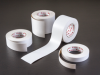 Rubber Blasting Tape - BT100-SH Series -- BT100-4000