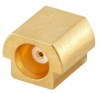 Coaxial Connectors (RF) -- 1868-1166-ND -Image