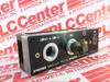 PIAB VACUUM PRODUCTS 32.01.009 ( VACUUM PUMP M63D 400KPA 60PSI ) -Image