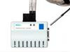 Temperature Logger -- DL1000-1400