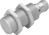 Proximity sensor -- SIEF-M18NB-PS-S-L-WA - Image