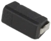 Magnetic, Reed Switches -- 374-1137-1-ND - Image