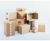 Corrugated Shipping Cartons -- HP201414 -Image