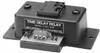 Control Relays -- Model # 091-100-012-X