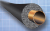 NH Armaflex® Nonhalogen Tube, Sheet and Roll Insulation - Image