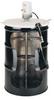 Samson 305251 400 lb. Grease Pump Package -- SAM305251 -- View Larger Image