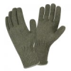 Thermal Gloves & Liners (1 Dozen) -- FB-C3700A