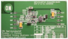 PFM Step-Up DC-DC Converter Eval. Board -- 73R4624