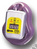 Temp. and Humidity Data Logger -- DL8829 - Image