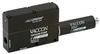 Modular Venturi Vacuum Pumps w/ Pneumatic Blow-Off - Max Series -- VP8X/VP8XBV