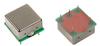 Quartz Oscillators - VC-TCXO - VC-TCXO Through Hole Type -- VTE-205A - Image