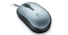 Logitech Notebook 931073-0403 Optical Mouse -- 931073-0403 - Image