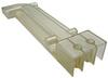 Ultralloy™ 40 Series General Purpose Liquid Molding Compound -- 40 - Image