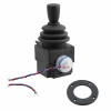 Joystick Potentiometers -- 679-1408-ND