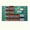 CompactPCI Express -- 1900001476-0000