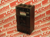 CIRCUIT BREAKER 200AMP 3POLE 600V TYPE JA -- JA3200W