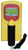 Pressurized uR Ion Chamber Survey Meter -- 5NLL1
