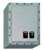 Explosion Protected Motor Starters