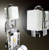 Mobile Humidifier -- ES100M