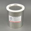 Henkel Loctite STYCAST 2057 FR Epoxy Encapsulant Black 1 gal Pail -- 2057FR 12 LB