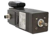 Motors - AC, DC -- 966-1642-ND - Image