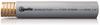 Liquidtight Flexible Metal Conduit (LFMC) -- HFEMS-10 - Image