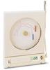 Recorder -- CT485B -- View Larger Image