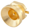 Coaxial Connectors (RF) -- 1868-1059-ND -Image