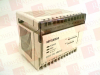 MITSUBISHI FX0-14MR-ES/UL ( DISCONTINUED BY MANUFACTURER, PLC, 100-240VAC, 50/60HZ, 20VA MAX ) -Image
