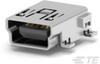 USB Connectors -- 1-1734035-1 - Image