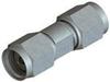 RF Adapters - Between Series -- SF1133-6006 -Image