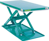 Guardian Low Profile Table -- LPBL-10-2 -Image