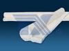 Ceramic fiber tadpole rope -Image